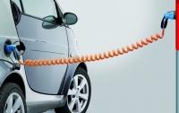 Электромобили смогут обслуживаться на каждой заправке