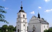 Историческое событие: ученые нашли возможную могилу Богдана Хмельницкого