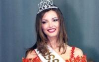 Как сложилась судьба победительниц «Мисс Украина» (ФОТО)