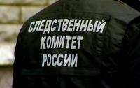 В России разоблачили группировку поклонников Гитлера