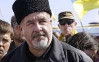 Крым предложили обсудить в