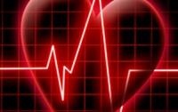 Инфаркт можно предсказать за 6 лет до его наступления
