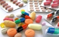 7 мифов об антибиотиках