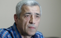 Полиция Косово назначила награду за информацию об убийце Ивановича