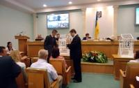 ЦИК определила даты выступления кандидатов в депутаты в государственных СМИ
