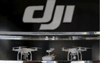 Пентагон запретил использовать китайские дроны