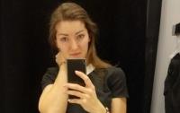Российская гандболистка покончила с собой из-за агрессивного мужа