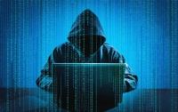 Полиция Испании арестовала российско-украинскую банду киберпреступников