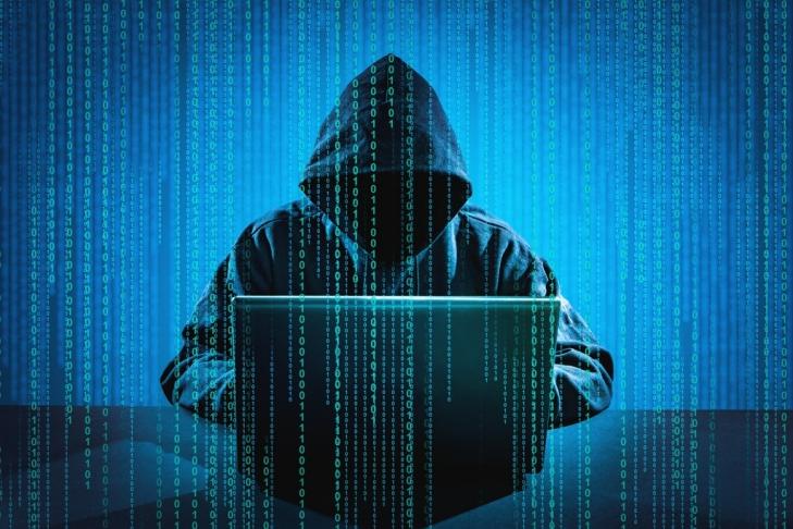 ВИспании схвачен совершавший атаки набанки Российской Федерации украинский хакер