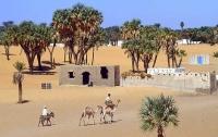 Двум Суданам придется договориться в течение полугода