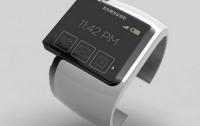 Samsung разрабатывает «умные» часы, - источники