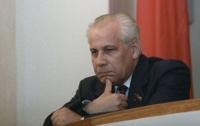 Скончался последний председатель коммунистического верховного совета