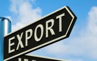 Украина входит в десятку крупнейших поставщиков агропродукции в ЕС, - МЭРТ