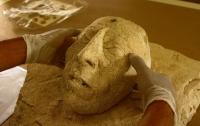 Археологи обнаружили символ мужества правителя майя