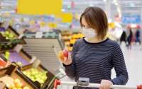 Передается ли коронавирус через пищу: ученые удивили ответом