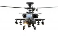 Британия направила в Эстонию вертолеты для сдерживания российской агрессии
