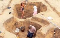 Геологи в Аргентине обнаружили форму жизни возрастом почти 550 млн лет