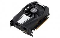 NVIDIA представила видеокарту среднего уровня GeForce GTX 1660 Ti без трассировки лучей