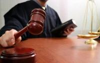 Киевлянина-виновника смертельного ДТП осудили на семь лет тюрьмы
