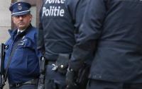 Угрожавшего поджогом канистры бензина задержали у здания Еврокомиссии