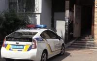 Киевлянин может получить 15 лет тюрьмы за убийство бывшей соседки