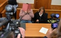 Медбрата-убийцу заподозрили в смерти 84 пациентов
