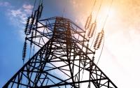 Вступило в силу соглашение об объединении энергосистем Украины и ЕС