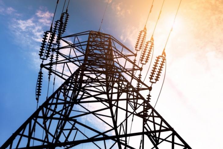 Договор обусловиях объединения украинской иевропейской энергосистем вступил всилу