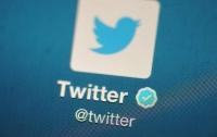 Twitter работает над новой программой верификации аккаунтов