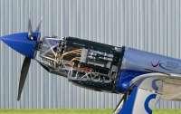 Самолет компании Rolls-Royce получил электроустановку почти в 2 раза мощнее за аналог от Siemens