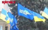 Янукович и Азаров 29 марта могут приехать в Украину