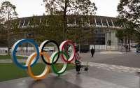 Член Олимпийского комитета Японии покончил с собой