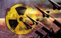 Отдавая ядерное оружие, Украина даже не имела возможности настоять на своих условиях, - дипломат