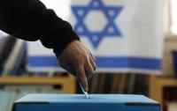 На выборах в Израиле победила оппозиция