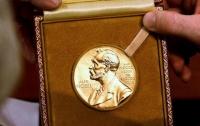 Нобелевскую премию мира присудили за борьбу с сексуальным насилием