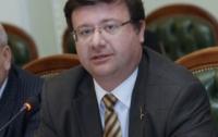 Бютовец Павловский продолжает портить имидж Украины за рубежом?