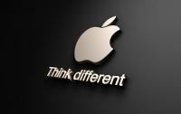 Apple теряет свои позиции самого надёжного брэндна