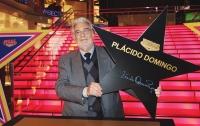 Опера Лос-Анджелеса расследует обвинения в адрес Пласидо Доминго