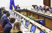 Министры разругались из-за кадровой политики президента