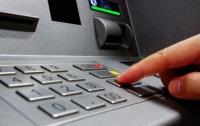 У мужчины в Одессе застряла рука в терминале пополнения счета