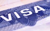 В МИД рассказали, что кроме виз готовят для граждан России