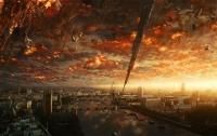Предсказана скорая гибель человечества