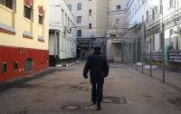 В России приравняли один день в СИЗО к полутора дням в колонии