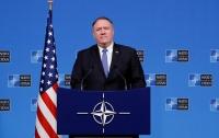 Bloomberg: США откалибруют политику в отношении Венгрии