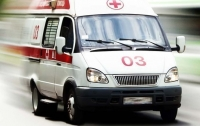 Вспышка кори в Украине: количество заболевших продолжает расти