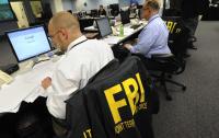 CNN рассказал о вербовке ФБР россиян в Facebook