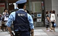 Полицейский застрелил коллегу за оскорбление