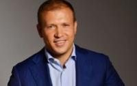 Грязные выборы: в Одесской области по заказу скандального Виталия Саутенкова распространяли черный пиар и продуктовые наборы