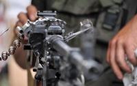 Боевики нанесли урон военным на Донбассе