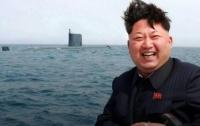 КНДР считает новые санкции США